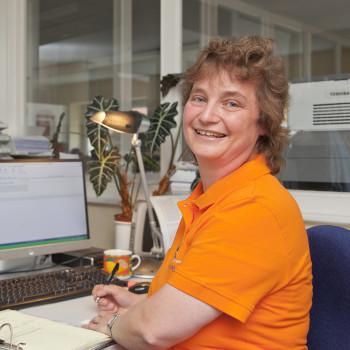 Kathrin Pflug