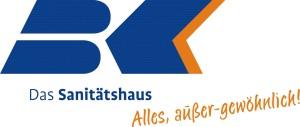Logo BK Kopie
