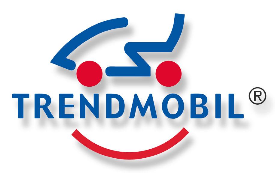 trendmobil-logo