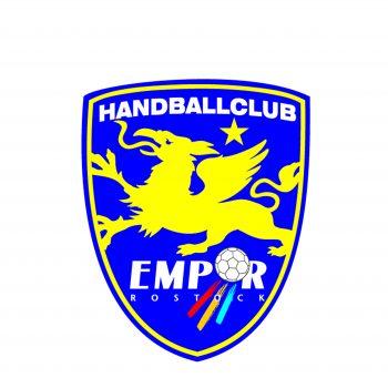hc_empor_logo_vector_neu_ai_mit Stern